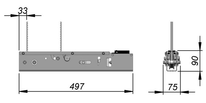92 8x4
